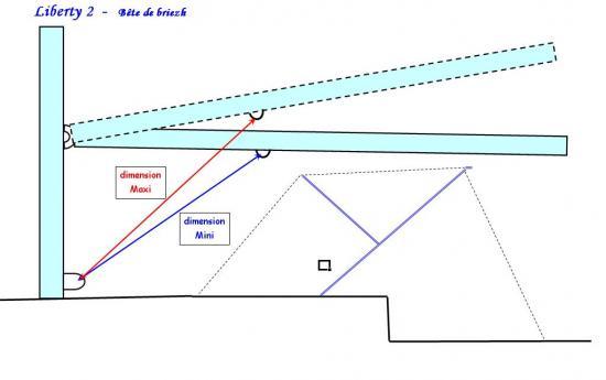mesures-hb-2.jpg