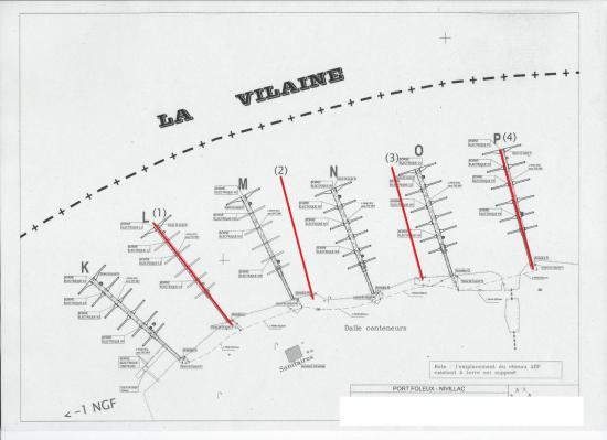 plan-du-port-de-foleux-sud-1.jpg