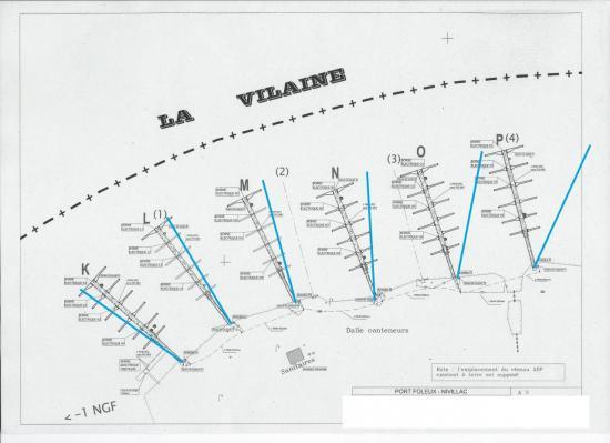 plan-du-port-de-foleux-sud-2.jpg